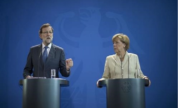 Las consecuencias inmediatas del Golpe de Estado catalán