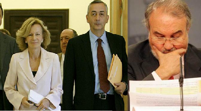 ¿Es ilegítima la Deuda Pública acumulada por España?