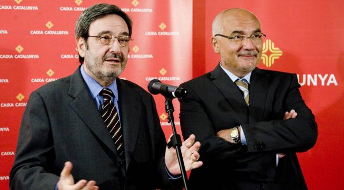 El Euro y la España de las Autonomías