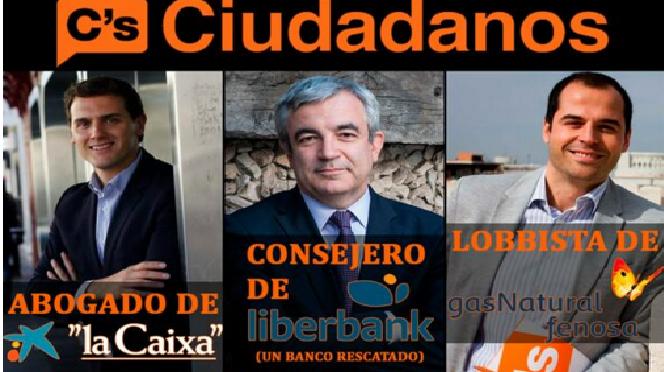 ¿Han sido limpias las Elecciones Generales? El ejemplo de Ávila