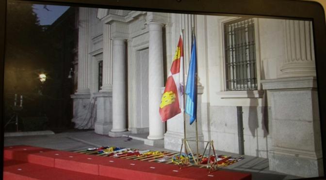 El Barómetro de la Administrocracia española
