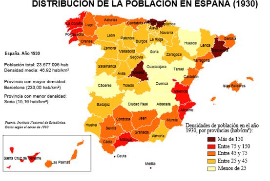 ¿Cuántas viviendas vacías hay realmente en España?