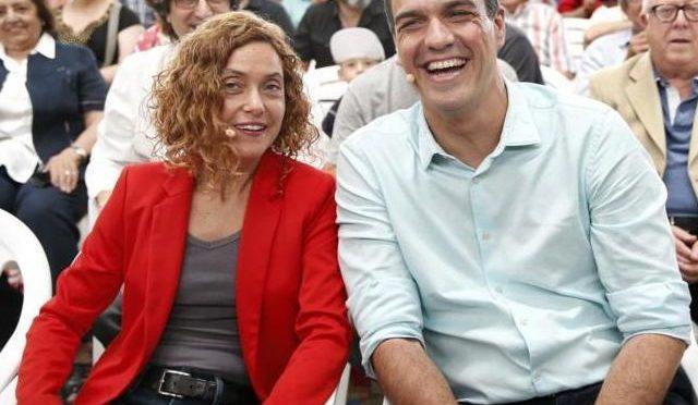 ¿Qué busca el PSOE al demorar la investitura de Pedro Sánchez?