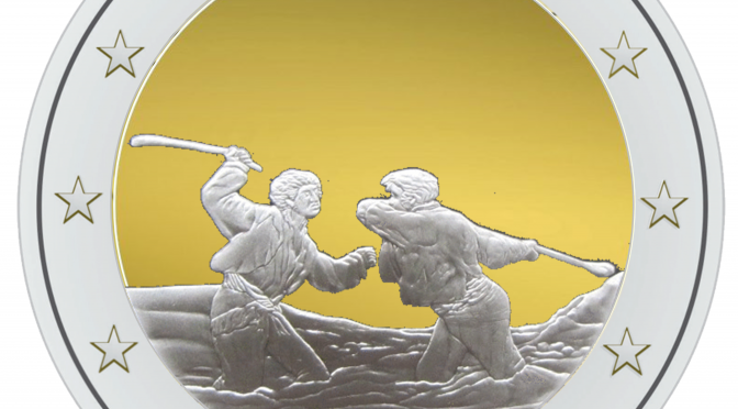 La Sociedad Rota: la trilogía del siglo XXI